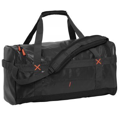 Helly Hansen Workwear 79573-990 Laukku musta
