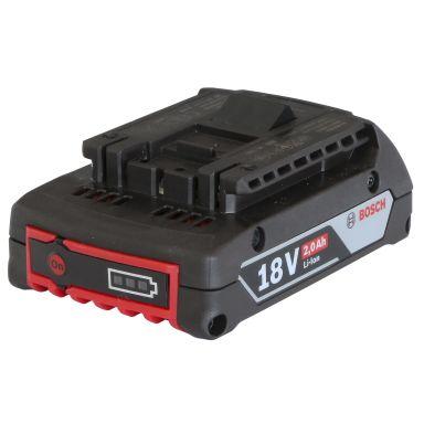 Signode 2187.011 Batteri 18V, 2,0Ah