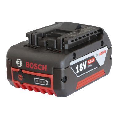 Signode 2187.003 Batteri 18V, 4,0Ah