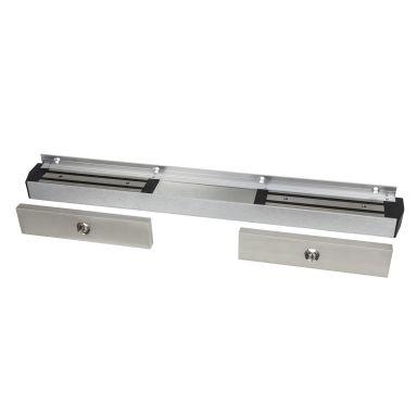 SAFETRON MS15DSU Minimagnet dubbelmagnet