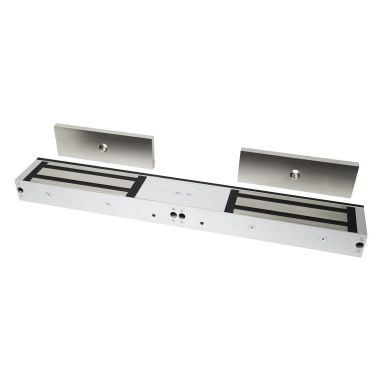 SAFETRON MS30 DSU Standardmagnet dubbelmagnet