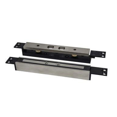 SAFETRON MS40 SFM-25 Magnet med försänkt montering
