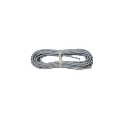 SAFETRON 202144710 Kabel for SAFETRON motorlås 6000-serien