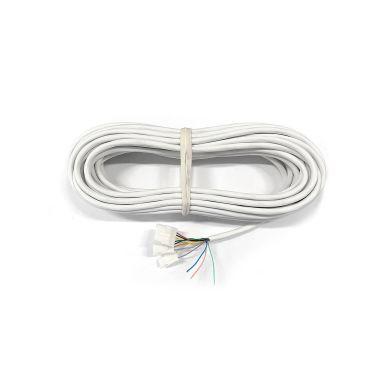 SAFETRON 202144629 Kabel ET/ML, for SAFETRON eltrykklås