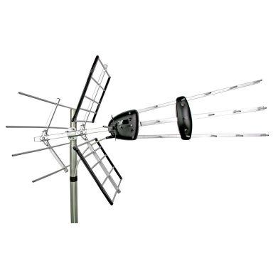 Televes 148131 Antenn passiv