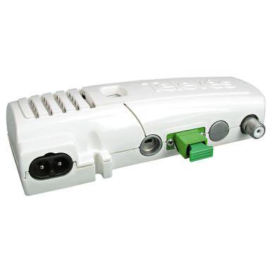 Televes 231110 Optisk mottagare med OLC-teknik