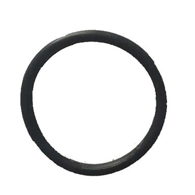 Ironside 102235 O-ring for rensepumpe