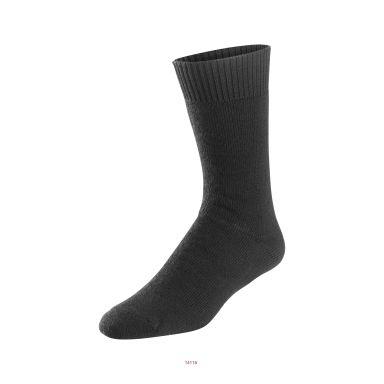 Snickers 9264 ProtecWork Strumpa svart, flamskydd