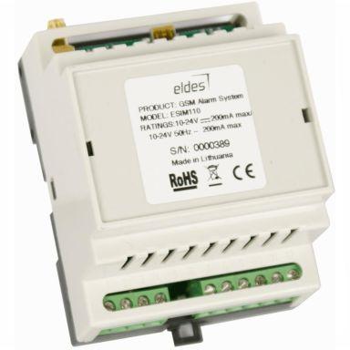 Axema GSM Axcess 3 GSM-moduuli