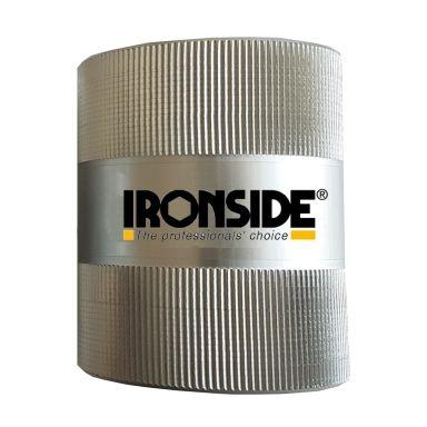 Ironside 102205 Rørfreser