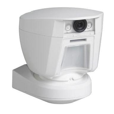 DSC 114926 IR-detektor för utomhusbruk, Neo larmsystem