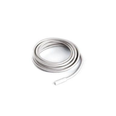 DSC 114923 Temperaturgivare 3,5 m kabel, extern