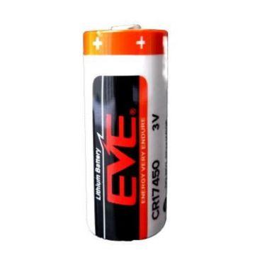 DSC 114978 Batteripack 3 V, litium