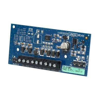 DSC 114727 Fjärrmodul 2 PCL-422-moduler
