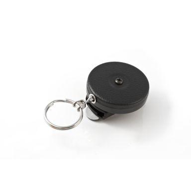 KEY-BAK 484BHD Nyckelhållare med 1,2  kevlartråd