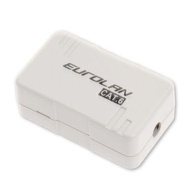 Eurolan 13C-U6-03WT Skarvbox
