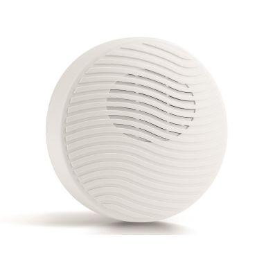 Alarmtech SP 1000 Sireeni 115 dB, 10-15 V DC