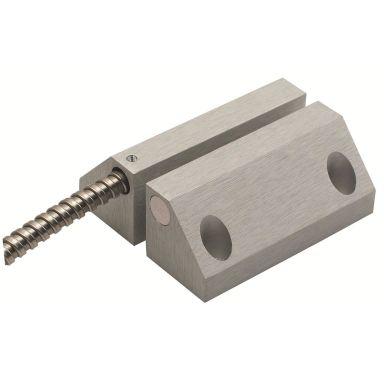 Alarmtech MC 246-S78 Magneettikytkinsarja 2 kytkintä