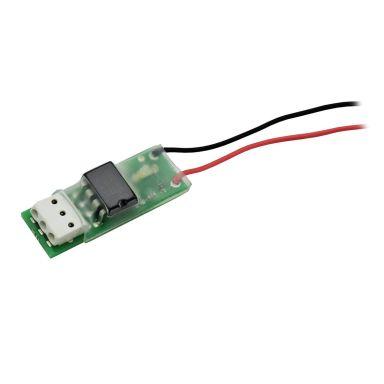Alarmtech RCM 1 Relekortti Turvatoimintoja varten