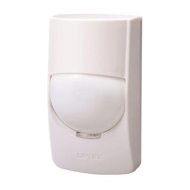 OPTEX 113932 IR-detektor 9-16 V, 9 mA