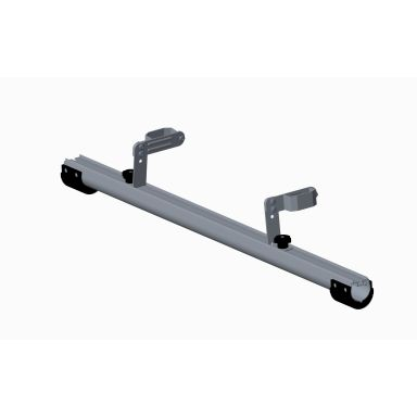 Ironside 102175 Stigefot 1120 mm, for trappestige
