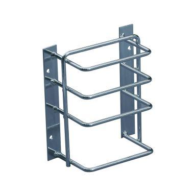 Steinel 7391346104983 Skyddsgaller för väggmontage