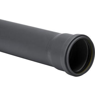 Kaczmarek 3002602721 Rør 50 mm x 3 meter