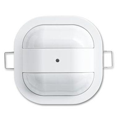 ABB 2CKA006800A2751 Närvarodetektor för mindre utrymmen