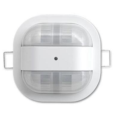 ABB 2CKA006800A2755 Närvarodetektor 10 mm diameter
