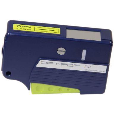 Hexatronic 2222100 Rengöringskassett kontakttvätt