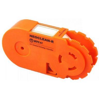 Hexatronic 2223900 Rengöringskassett för MPO/MTP-kontakter