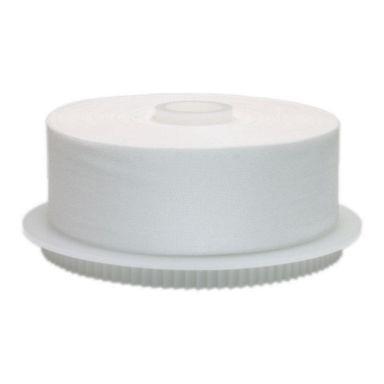 Hexatronic 2222110 Ersättningsband för OPTIPOP-R, 6-pack