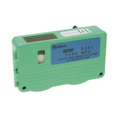 Hexatronic 222380 Rengöringskassett för MPO/MTP-kontakter