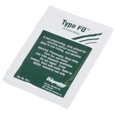 Hexatronic 2224550 Rengöringsduk 1-pack