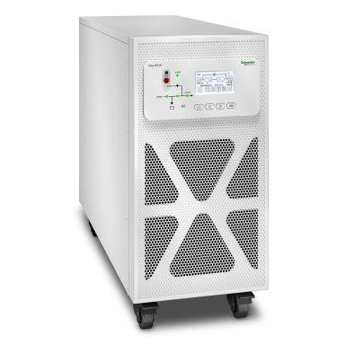 Schneider Electric E3SUPS15KH UPS for eksterne batterier