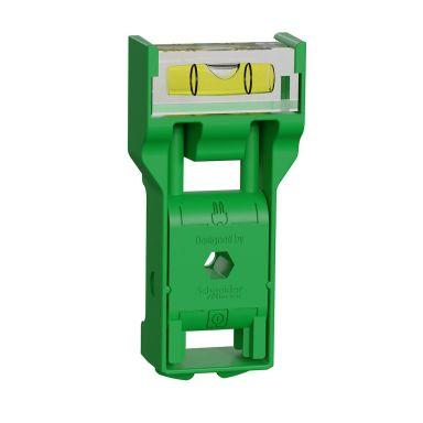 Schneider Electric WDE015733 Vattenpass