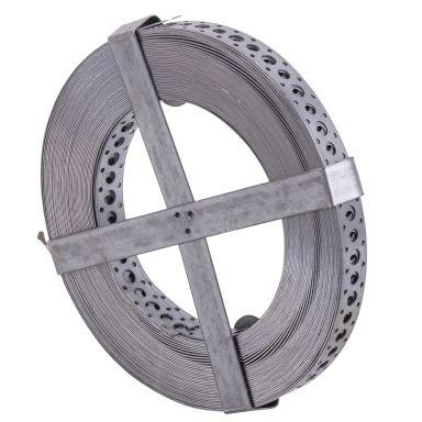 Flexit 00857 Patentband 25 m