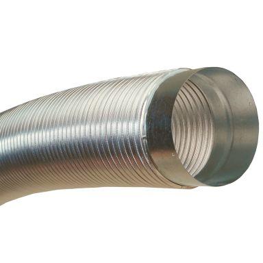 Flexit 4001180271 Alukanal 100 mm