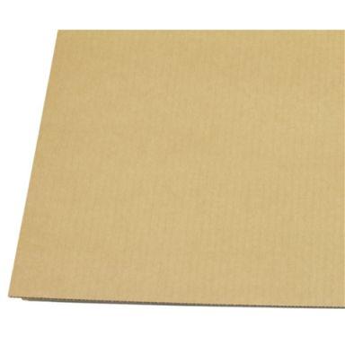 Boxon 1573 Pallmellanlägg 1150x750 mm, obuntat, 400-pack