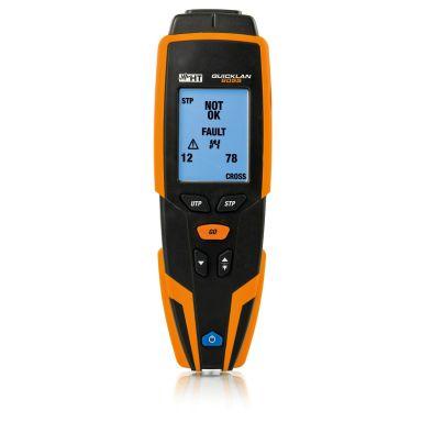 HT Instruments Quicklan 6055 Kabeltestare