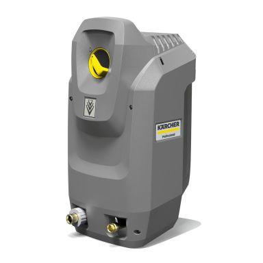 Kärcher HD 8/18-4 M ST Högtryckstvätt