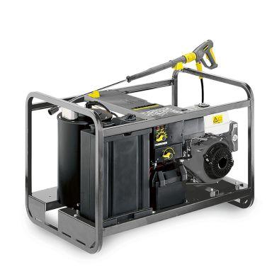 Kärcher HDS 1000 B Hetvattentvätt