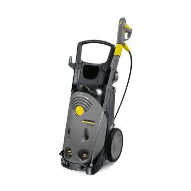 Kärcher HD 10/25-4 S Plus Högtryckstvätt