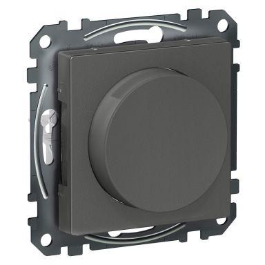 Schneider Electric WDE003334 Vriddimmer 200W, med Bluetooth