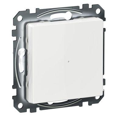 Schneider Electric Wiser Dimmer med Bluetooth