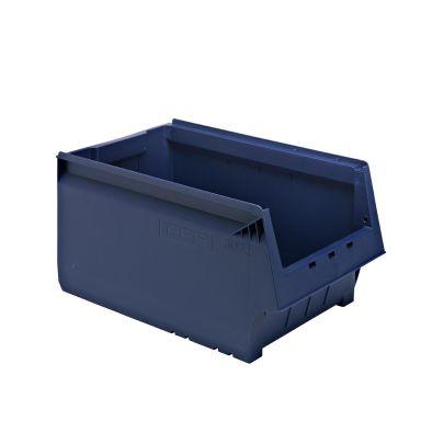 PPS 30720005011 Oppbevaringsboks rett, 500 x 310 x 250 mm