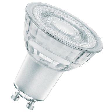 Osram PAR16 LED-lampa 3-stegs, 350 lm