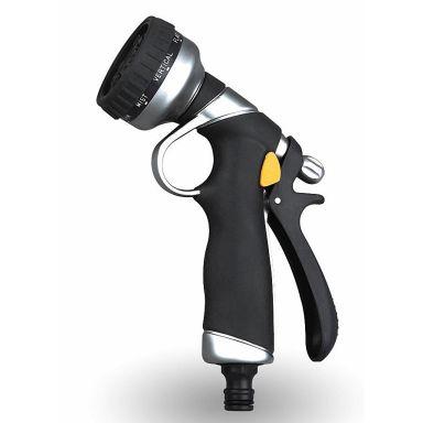 Ironside 528029 Sprinklerpistol