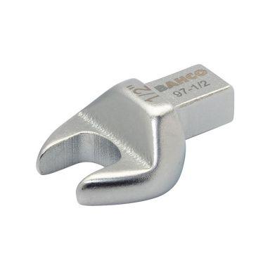 Bahco 147-9/16 U-nyckel tum