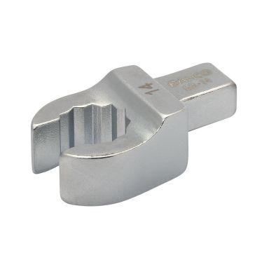 Bahco 99-21 Ringnyckel 9x12-fäste, metrisk